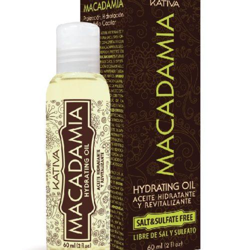MACADAMIA_OIL